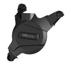 GBRacing Honda CBR 600 RR 07 Kupplungsdeckel Clutch Cover Protektor Protector
