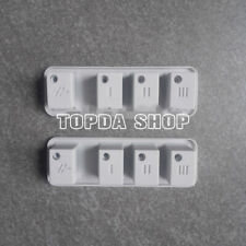 1PCS FOR YAMAHA PSR S700 710 900 910 Keyboard Four Variations Button