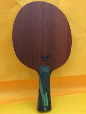 Butterfly TIMO BOLL TRICARBON OFF+ TABLE TENNIS BLADE