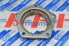 FLANGIA DIFFERENZIALE FIAT 600 D - FIAT 4048452