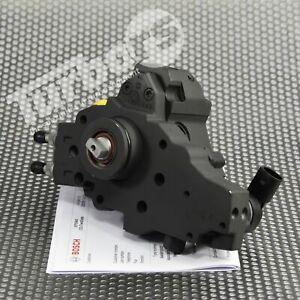 Mercedes Hochdruckpumpe Bosch 0445010078 Einspritzpumpe Common Rail Dieselpumpe