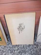 Im Ravensberger Land, von Hilmar Wilmanns, aus dem Kunstverlag Richard Bentrup