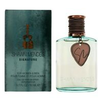 Shawn Mendes Signature by Shawn Mendes, 1.7 oz EDP Spray for Unisex