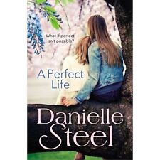 Danielle Steel General & Literary Fiction Books in English