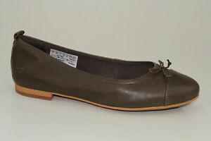 Timberland Rae Lake Ballerinas Slipper Shoes Women Shoes A1TSU
