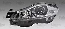 2010- Jaguar XJ LED Bi Xenon HeadLight Front Lamp RIGHT RH Side