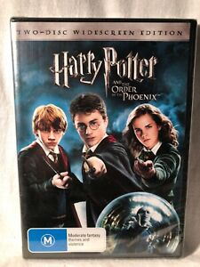 DVD MOVIES - Action, Series, Comedy, Horror - BRAND NEW/SEALED Over 220+ Movies
