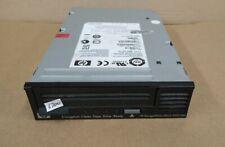 HP StorageWorks LTO5 Ultrium 3000 SAS Internal Tape Drive EH957A 596278-001