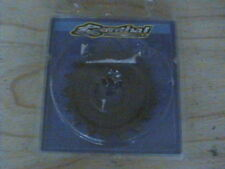Renthal Motorcycle Front Sprockets