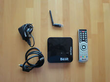 Germany BEST HD45 Ultra Pro Internet TV Internet Media-Streamer