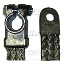 Battery Cable Standard B17