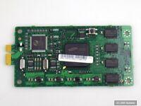 Samsung JC92-02149A Ersatzteil PBA-IMAGE COPROCESSOR BOARD für CLX-9350 NEU