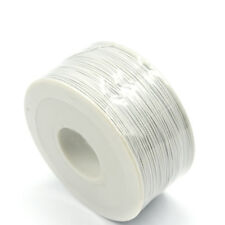 500 Feet 12AWG Copper THWN-2 Stranded Insulated Wire Vulcan Wire and Cable