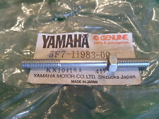 NEW YAMAHA 5F7 TZ250 ROD FOR POWER-VALVE TZ 250 350