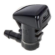 OEM NEW Windshield Washer Nozzle Sprayer Jet 2005-2012 Aura G6 Malibu 15247800
