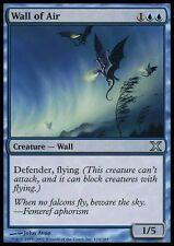 2 x MURO D'ARIA - WALL OF AIR 10ED MAGIC