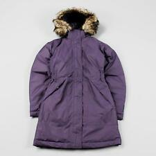 The North Face Patternless Other Coats & Jackets for Women