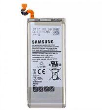 Bateria original Samsung Galaxy NOTE 8 N950F EB-BN950ABA desmontaje 24/48horas