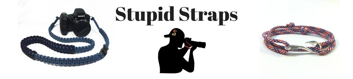 Stupid Straps