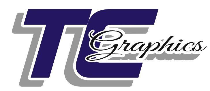 Tiernans Cool Graphics