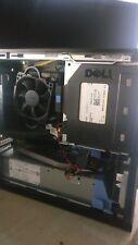 Dell Optiplex 7010 SFF i7-3770 Quad Core 3.4GHz 8GB Ram Windows 10 Pro