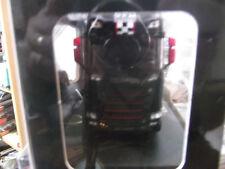 Daf XF 106 Euro 6 Superspace Cab 460cv Blanc Tracteur seul ELIGOR 1/43 - 115546