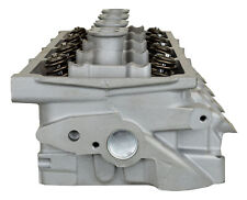 Remanufactured Cylinder Head  ATK North America  2DF3R