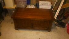 Less than 30 cm Width Coffee Tables with Drawers