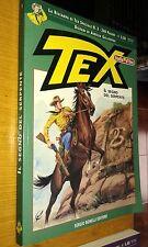 SPECIAL TEX WILLER-TEXONE #  3-STELLA D'ORO-IL SEGNO DEL SERPENTE-A. GALLEPPINI