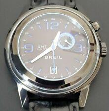 Breil Men Watch ⌚