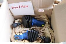 Rexroth LT 08 MMA-21/040/02M  Bremskraftverstärker  R900471453 Handbremsventil
