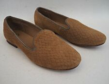 904220e4bf1 H by Hudson Flats & Oxfords for Women for sale | eBay