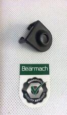 Bearmach Land Rover Nehmerzylinder Schubstange Halteklammer - 576723