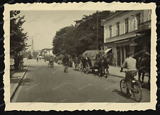 tschenstochau-Częstochowa-schlesien-wehrmacht-Bevölkerung-1939-2.wk-1
