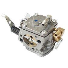 Wacker BS52Y, BS60Y, BS62Y Tillotson HS-269 Carburetor - 0087456