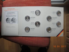Polierte Platte Münzen Varia Sammlungen & Lote