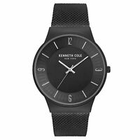 Kenneth Cole New York Men's Quartz Watch KC50800001