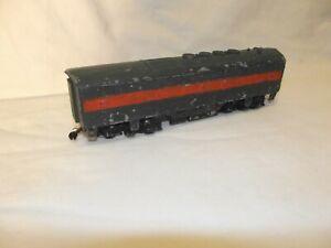 Varney Train Car Cast Beef Reefer