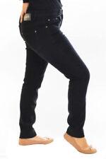 Jeans grands pour femme taille 42