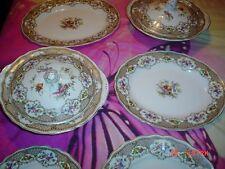 1940-1959 Date Range Grindley Pottery Tureens