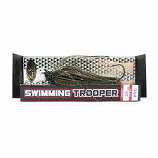 Magic bait Agilly Swimming Lure Swifty Swimming Lure