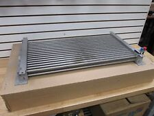 US MILITARY HMMWV M998 REFRIGERATION CONDENSER COIL; P/N: RD-4-5857 ~NEW~SURP~