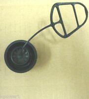 530014347 Poulan Husqvarna Weedeater Fuel Cap Retainer