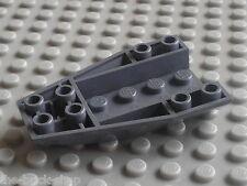 LEGO Star Wars DkStone Wedge ref 43713 / Set 6208 7885 8635 7786 7656 7678 7663