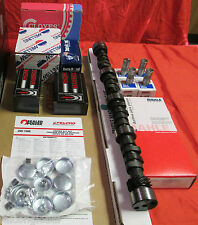 Ford 460 MASTER Engine Kit  w/o Pistons 1968-1978 rings bearings cam gaskets
