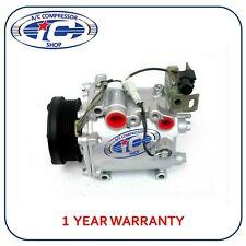 AKC200A560B Galant Eclipse New A//C Compressor and Clutch 1010278