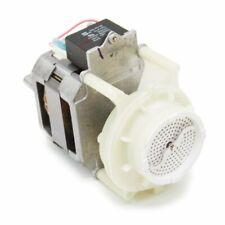 OEM GE WD26X10053 Dishwasher Motor Wash Pump