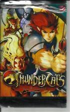 ThunderCats , trading card pack