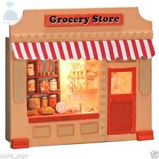 Casa di bambole in negozio