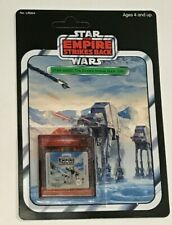 Star Wars: The Empire Strikes Back (GB) Game Boy Classic Edition Limited Run